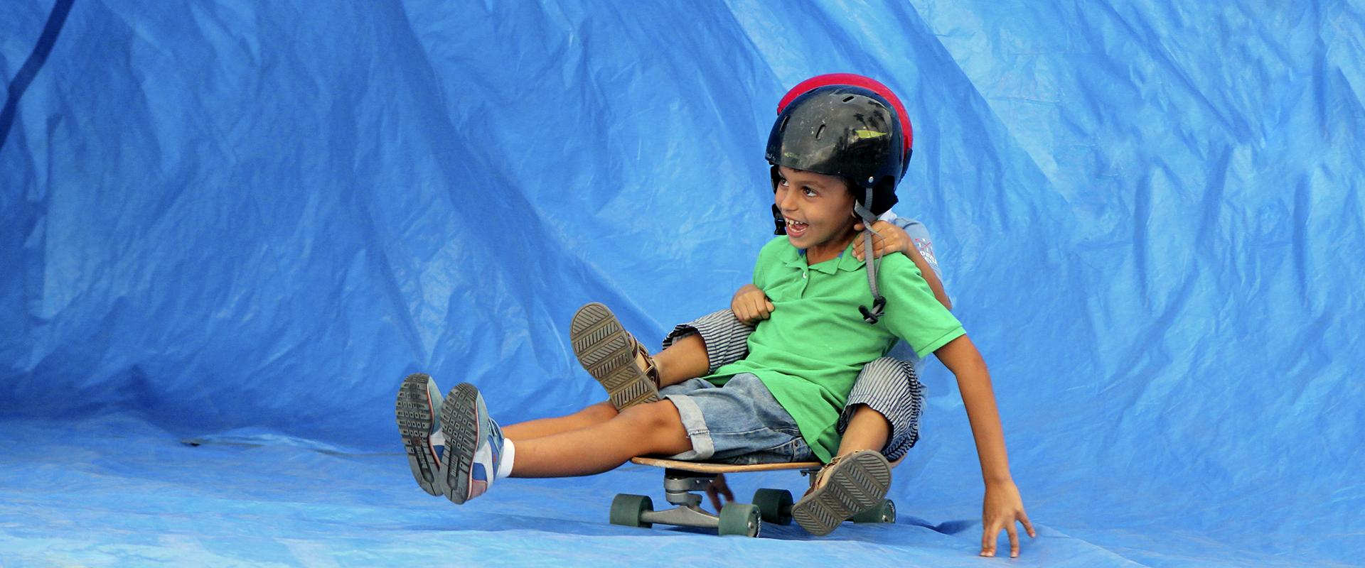 skate-kids-slider-2