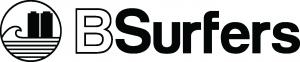 BSurfers_logotipo