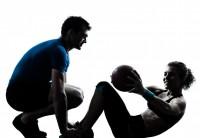Gac – Pilates