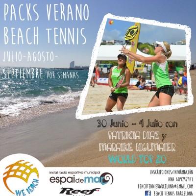 packs_verano