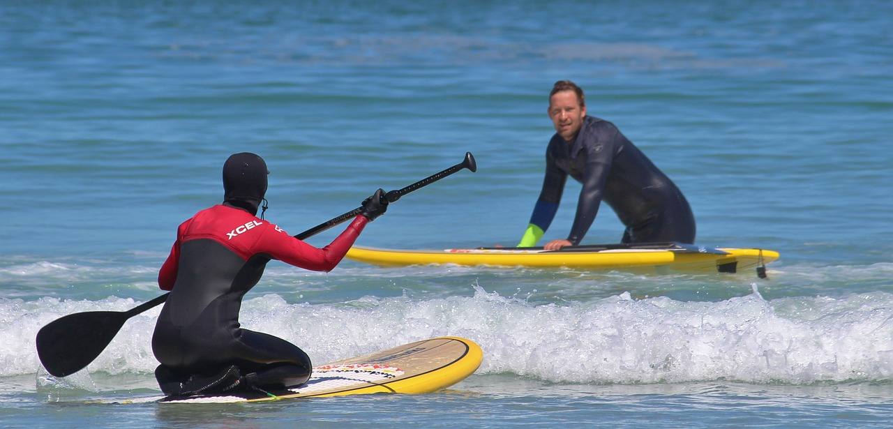 surf-628869_1280