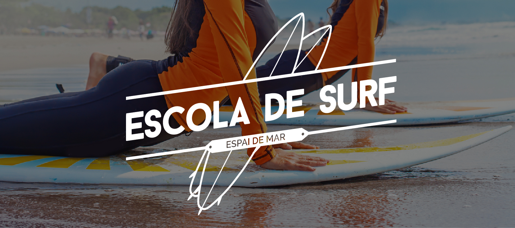 escola surf header fb-05