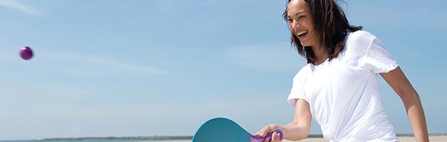 BEACH-TENNIS-WEB
