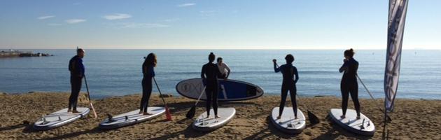 cabecera-cursos-paddle