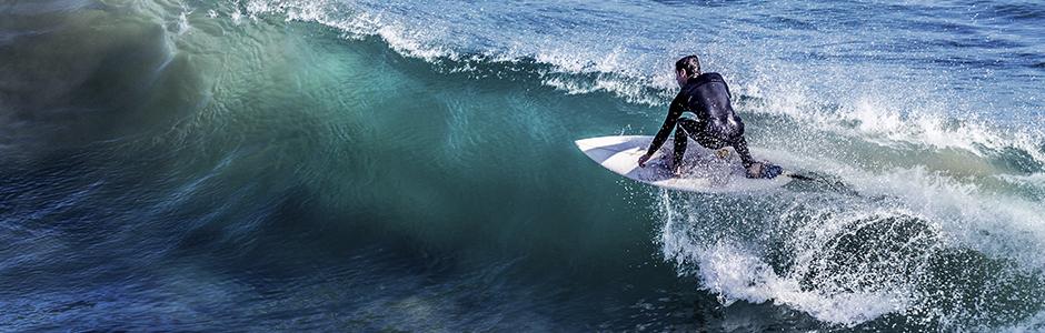 surf-entradas