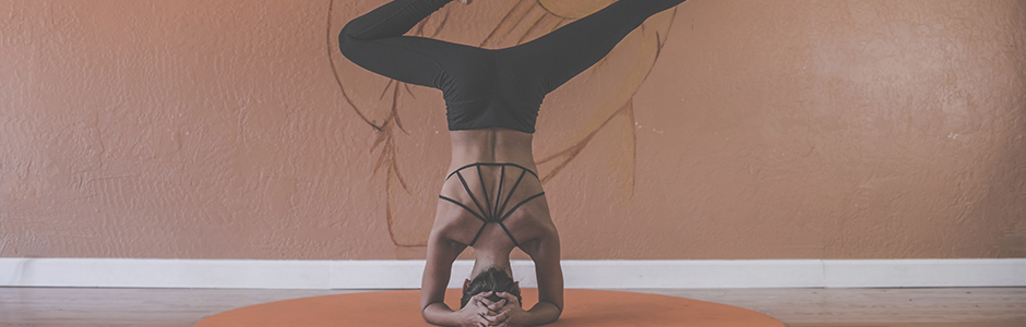 cabecera-ioga