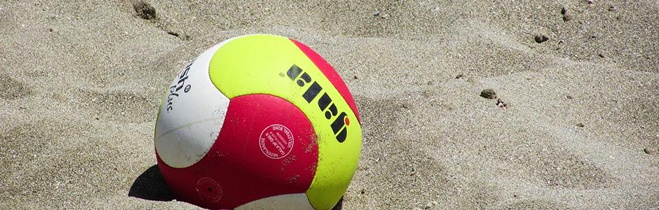 cabecera-volley