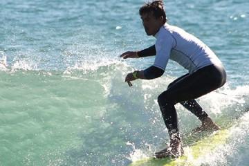 Ioga & Surf