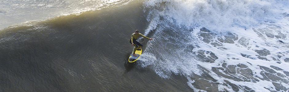 surf entrada