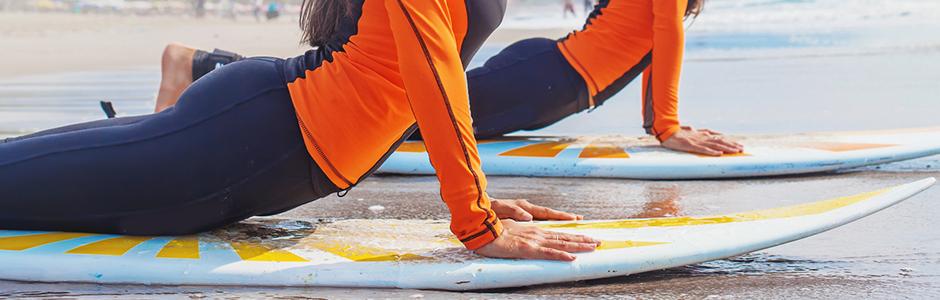 campus surf headder