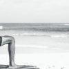 IOGA & BEACH