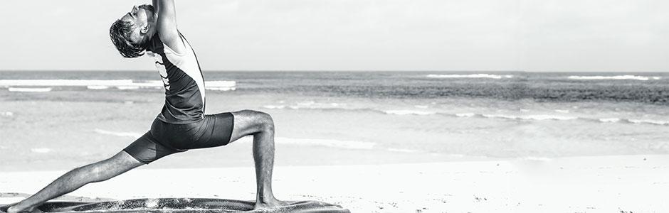 ioga & beach header
