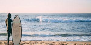 cabecera-surf