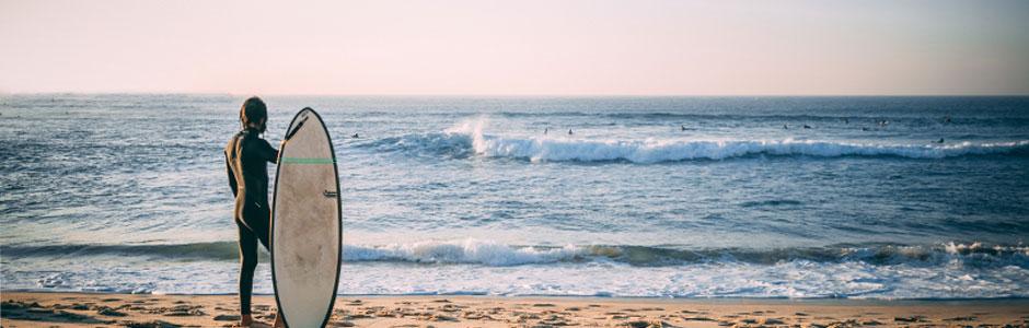 Últims mesos de Surf cabecera