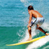 ÚLTIMS DIES DE SURF