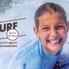 CAMPUS DE SURF OLÍMPIA