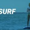 NOVA TEMPORADA PADDLE SURF