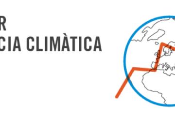 LA MARATÓ PER L'EMERGÈNCIA CLIMÀTICA