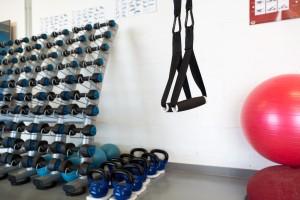Detall_Fitness_3