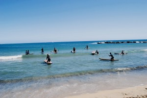 activitat padel surf 2