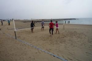 activitat beach tenis 12