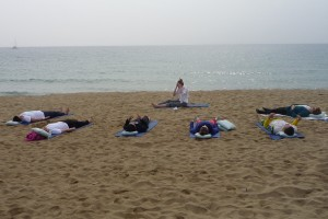 activitat ioga 5
