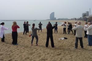 activitat ioga 4