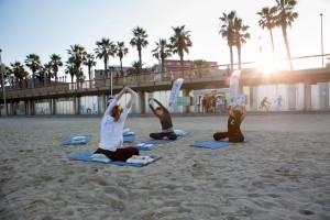activitat ioga 3