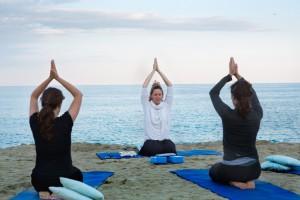activitat ioga 2