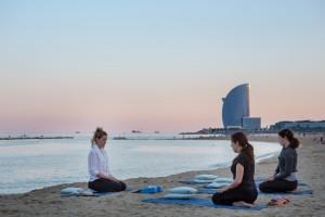 activitat ioga 1