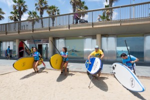 activitat pael surf 1