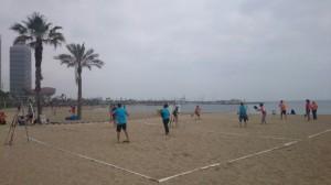 activitat beach tenis 11