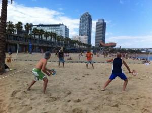 activitat beach tenis 3